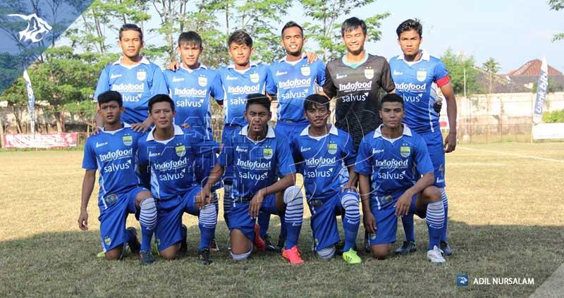 Persib-U21-vs-Bareti-FC-2015-20211