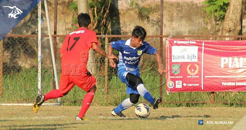 Persib-U21-vs-Bareti-FC-2015-20233