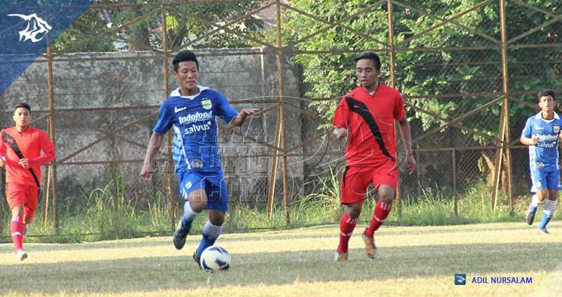Persib-U21-vs-Bareti-FC-2015-20235