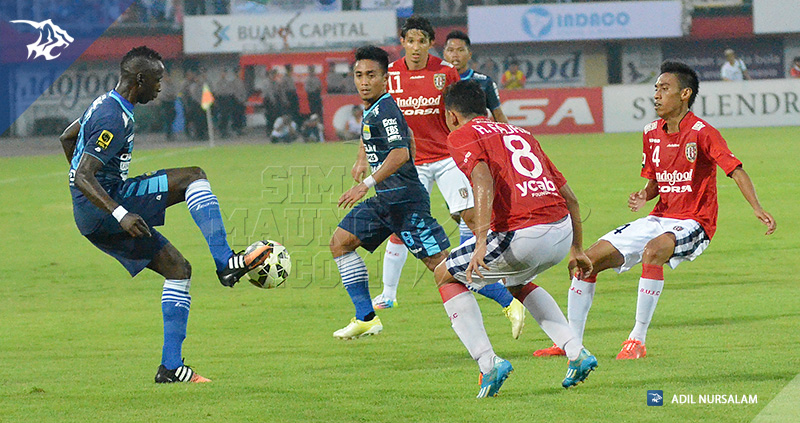 Streaming Live Online Persib Vs Bali United | STREAMING ...