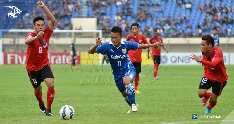 foto-persib-bandung-vs-ayeyawady-united-afc-cup-2015-DEDI-SIM_9599