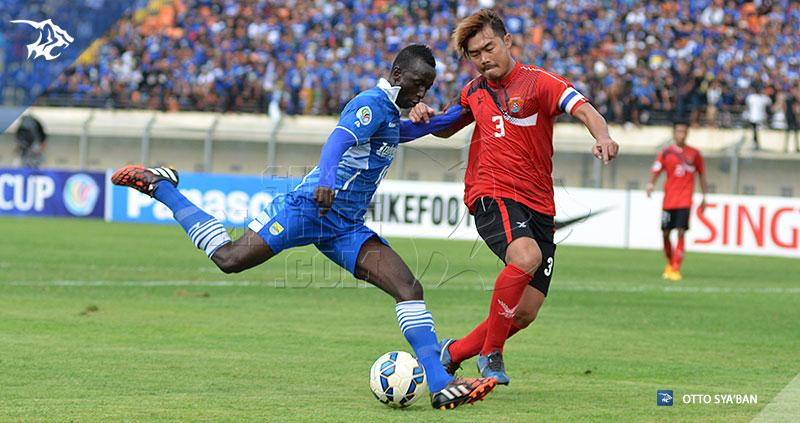 foto-persib-bandung-vs-ayeyawady-united-afc-cup-2015-KONATE-SIM_9742