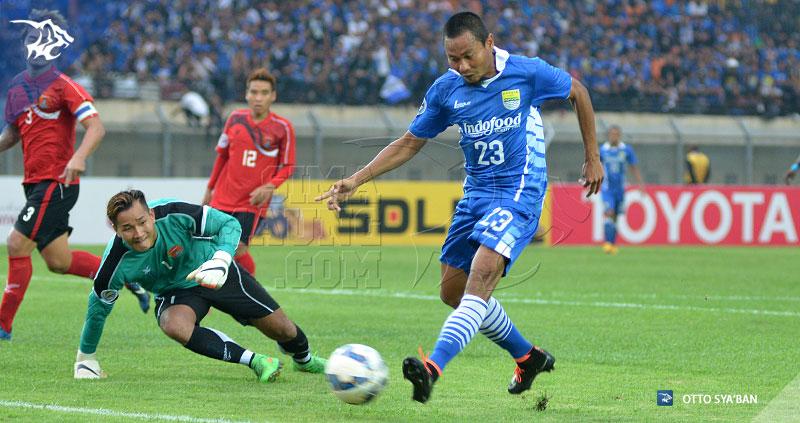 foto-persib-bandung-vs-ayeyawady-united-afc-cup-2015-RIDWAN-SIM_9781