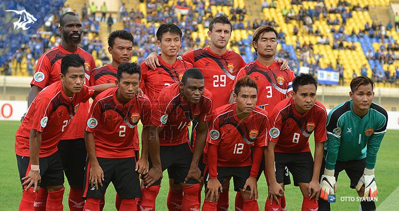 foto-persib-bandung-vs-ayeyawady-united-afc-cup-2015-SIM_9512