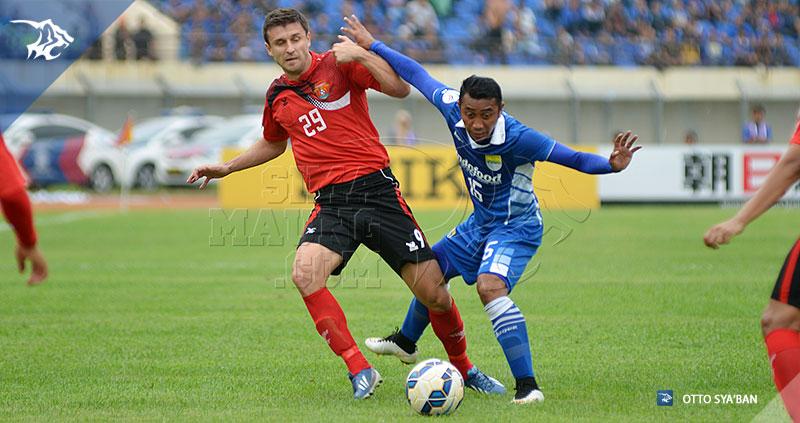 foto-persib-bandung-vs-ayeyawady-united-afc-cup-2015-SIM_9611