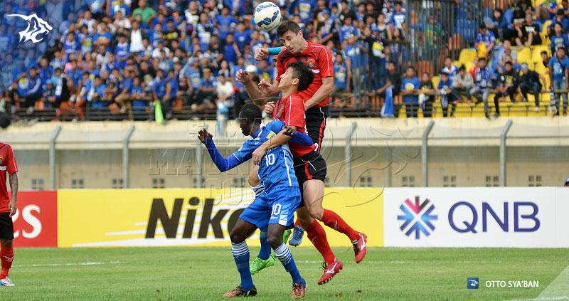 foto-persib-bandung-vs-ayeyawady-united-afc-cup-2015-SIM_9674