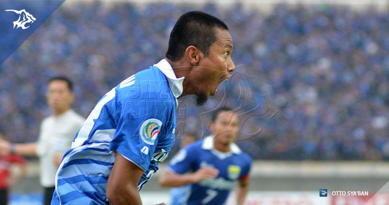 foto-persib-bandung-vs-ayeyawady-united-afc-cup-2015-SIM_9786