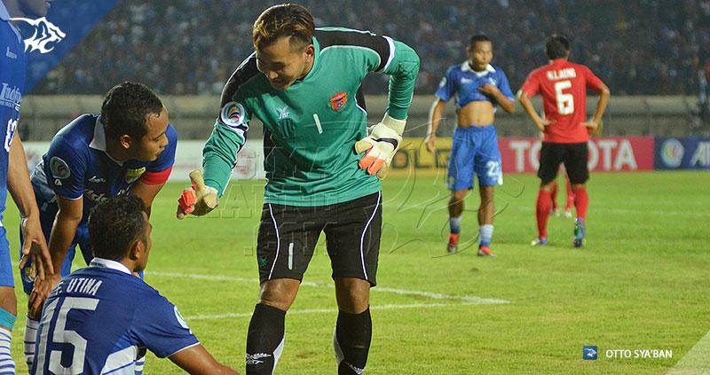 foto-persib-bandung-vs-ayeyawady-united-afc-cup-2015-SIM_9918