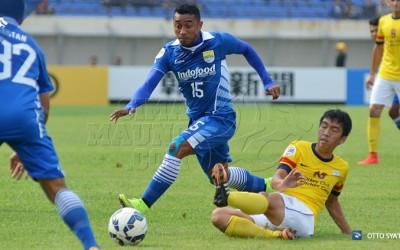 Persib Bandung Berita Online | simamaung.com » Liga Champion Asia 2015 – Official Draw