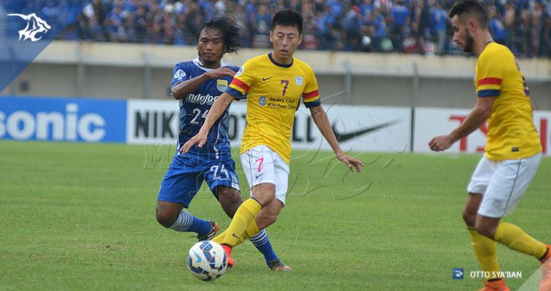 foto-persib-bandung-vs-kitchee-16-besar-AFC-cup-2015-HARIONO-SIM_2116
