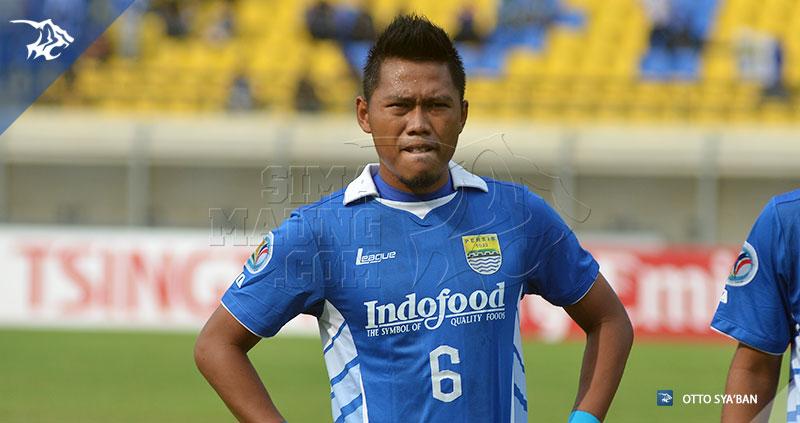 foto-persib-bandung-vs-kitchee-16-besar-AFC-cup-2015-SIM_1887