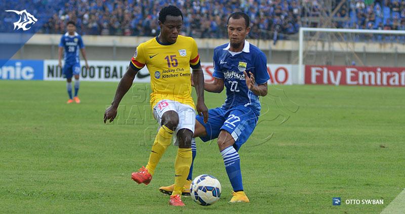 foto-persib-bandung-vs-kitchee-16-besar-AFC-cup-2015-SIM_2109