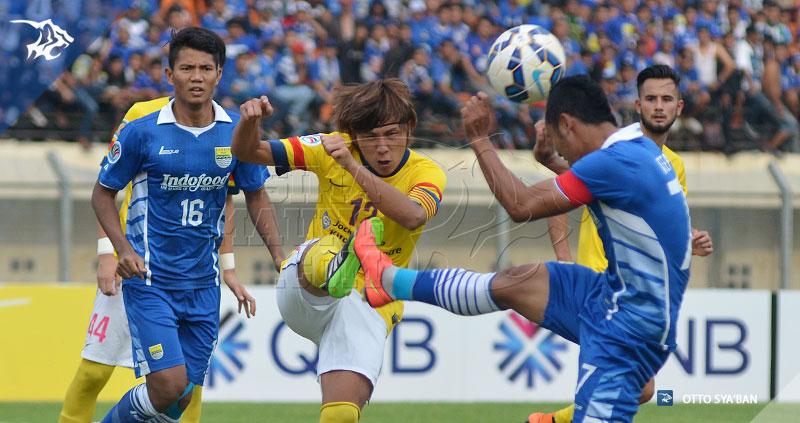 foto-persib-bandung-vs-kitchee-16-besar-AFC-cup-2015-SIM_2150