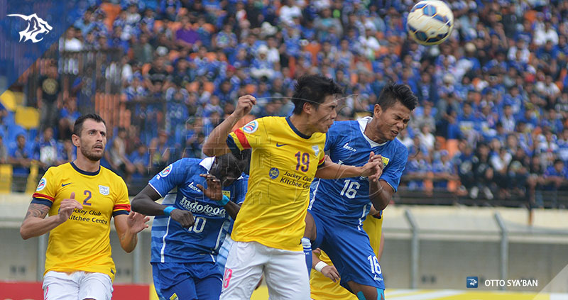 foto-persib-bandung-vs-kitchee-16-besar-AFC-cup-2015-SIM_2162