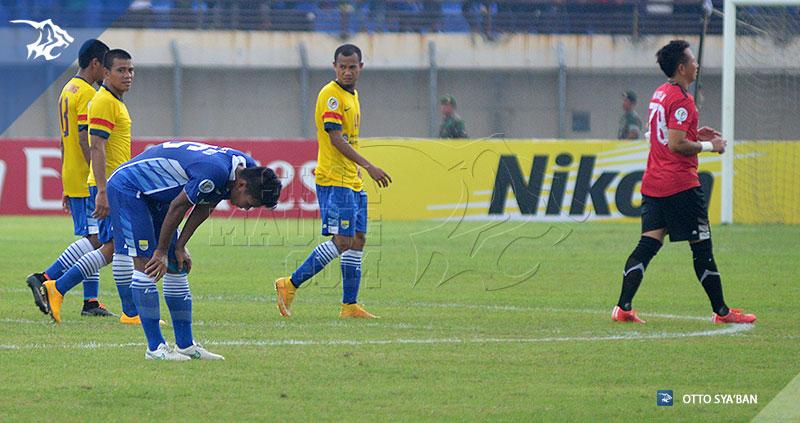 foto-persib-bandung-vs-kitchee-16-besar-AFC-cup-2015-SIM_2267