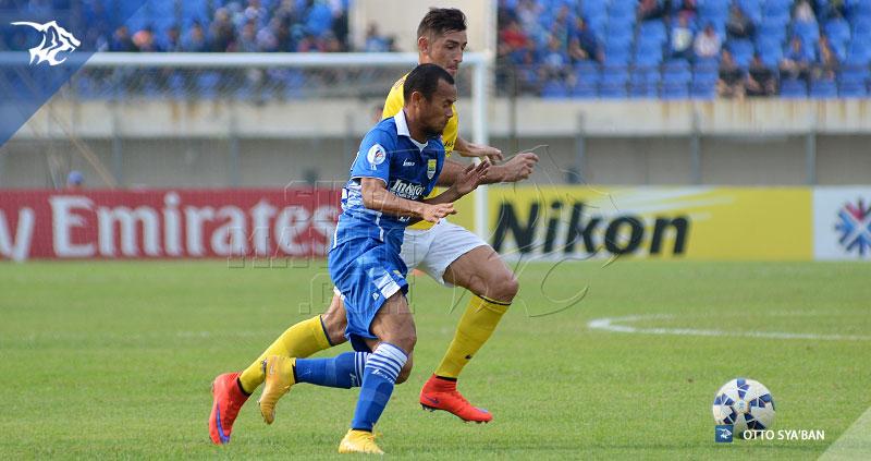 foto-persib-bandung-vs-kitchee-16-besar-AFC-cup-2015-SUPARDI-SIM_2046