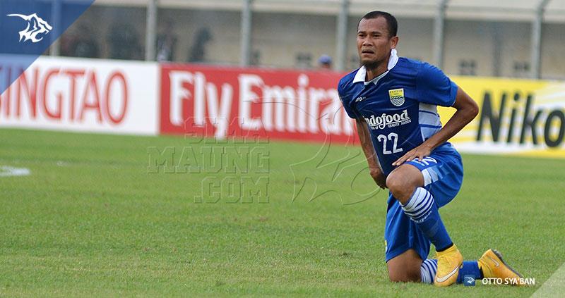 foto-persib-bandung-vs-kitchee-16-besar-AFC-cup-2015-SUPARDI-SIM_2091