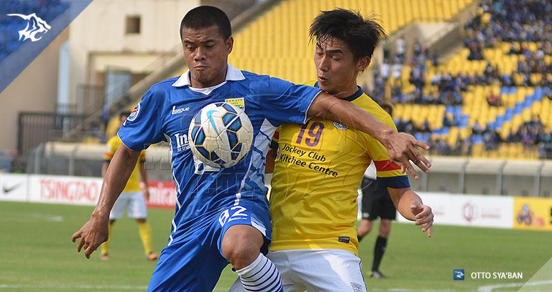 foto-persib-bandung-vs-kitchee-16-besar-AFC-cup-2015-TANTAN-SIM_1998