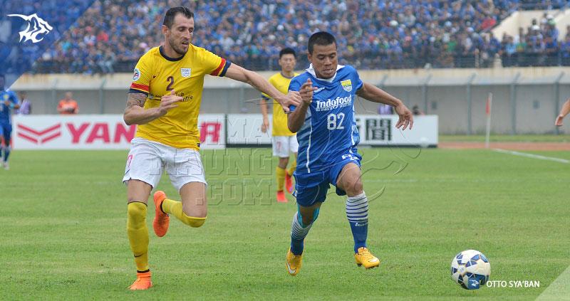 foto-persib-bandung-vs-kitchee-16-besar-AFC-cup-2015-TANTAN-SIM_2138