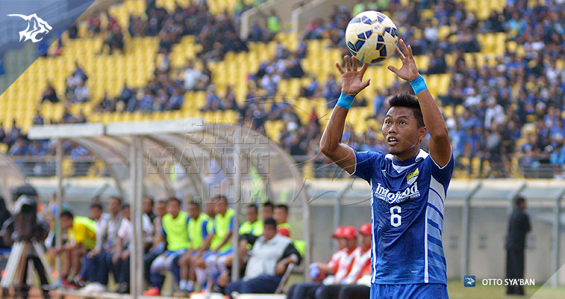 foto-persib-bandung-vs-kitchee-16-besar-AFC-cup-2015-TONY-SIM_2211