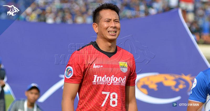 foto-persib-bandung-vs-kitchee-16-besar-AFC-cup-2015-i-made-SIM_1882