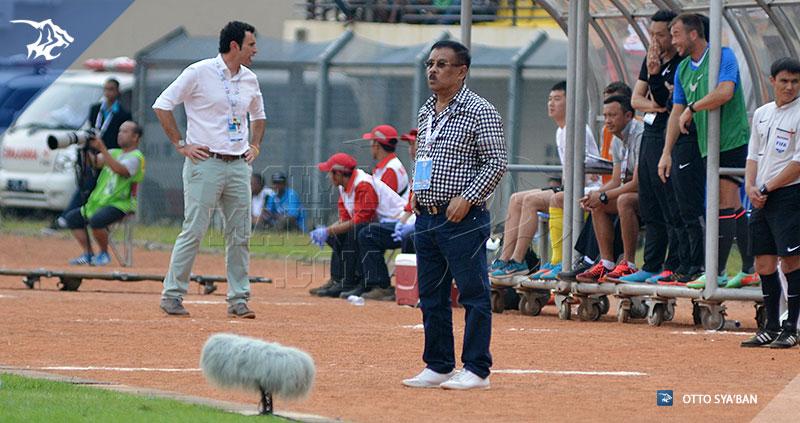 foto-persib-bandung-vs-kitchee-16-besar-AFC-cup-2015-umuh-SIM_2180