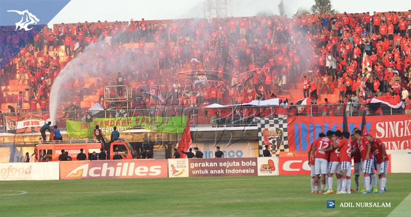 foto-persib-vs-bali-united-pusam-uji-coba-stadion-dupta-SIM_0363