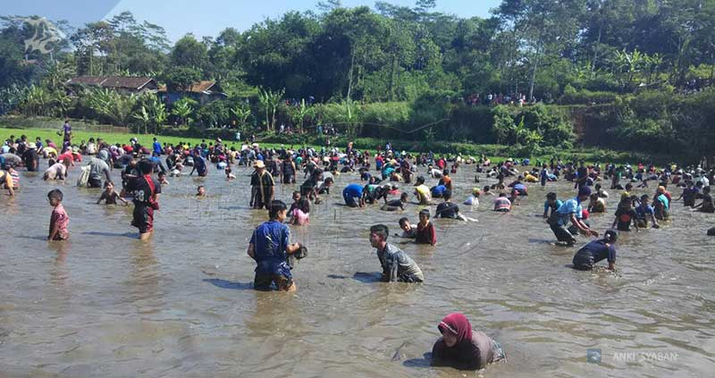 Ngagogo-Lauk-Tanjungsari-13670