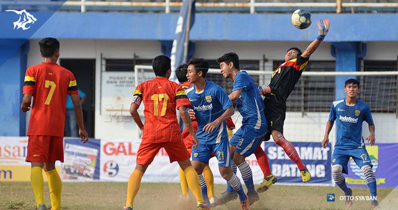 foto-diklat-persib-vs-upi-liga-ngabuburit-2015-SIM_3426