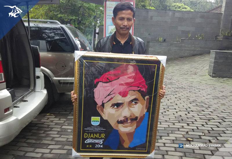 foto-jajang-nurjaman-sulanjana-WPAP-Art-Bobotoh-Banjar