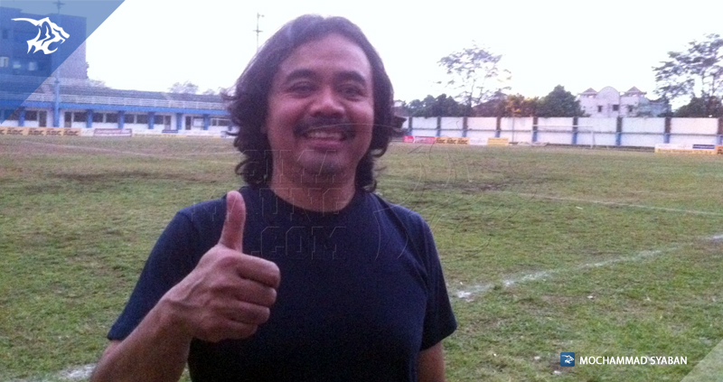 foto-liga-ngabuburit-2015-tisna-sanjaya-1435202308665