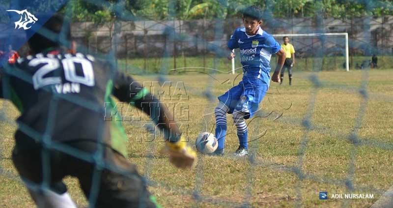 foto-persib-u-21-vs-persikas-semifinal-piala-bupati-subang-2015-5