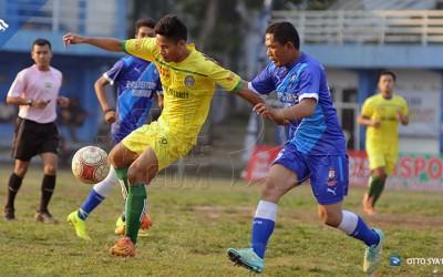 Image Result For Jadwal Liga Champion