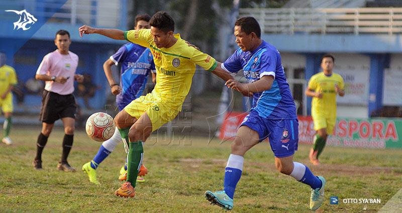 foto-persib-u21-mantan-vs-polrestabes-liga-ngabuburit-2015-SIM_3490