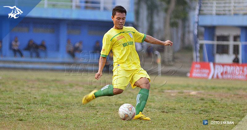foto-persib-u21-mantan-vs-polrestabes-liga-ngabuburit-2015-SIM_3504