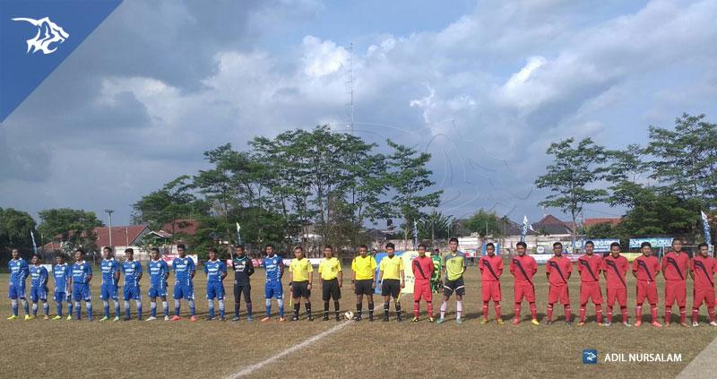 foto-persib-u21-vs-bareti-final-juara-piala-bupati-subang-2015