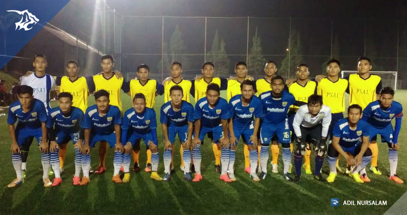 foto-persib-u21-vs-psal-football-plus-37961