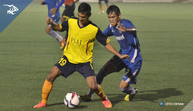 foto-persib-u21-vs-psal-football-plus-S__16482306