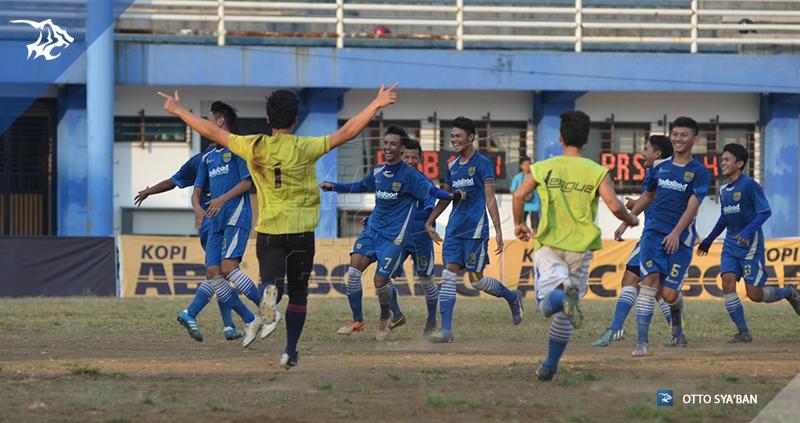 Final-Liga-Ngabuburit-2015-17195017