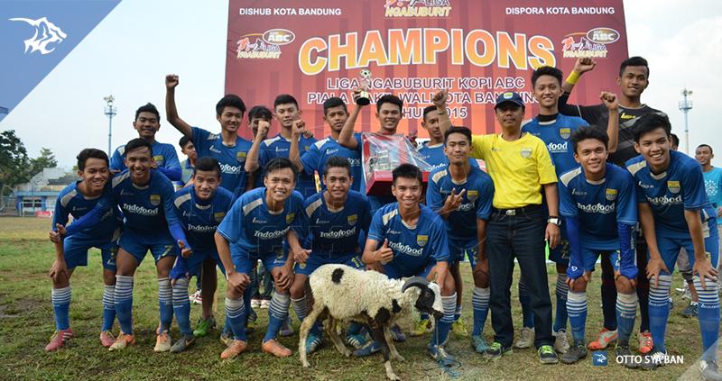 Final-Liga-Ngabuburit-2015-17195019