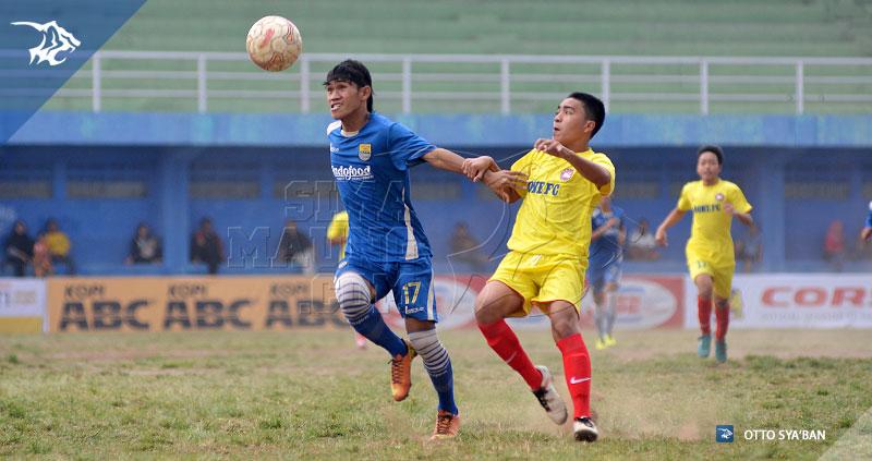 foto-persib-bandung-u-19-vs-bone-fc-liga-ngabuburit-2015-SIM_3563