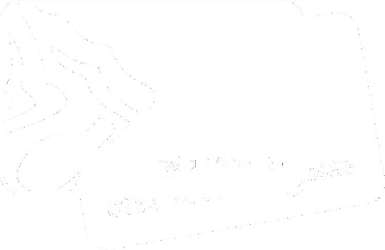 Simamaung Member Card - Gratis