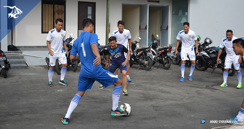 Latihan_Malang_5052
