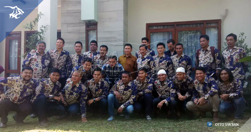 foto-mulyana-asisten-manajer-rumah-20222