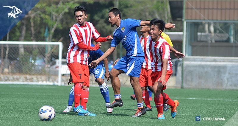 foto-persib-bandung-vs-bareti-ujicoba-di-football-plus-2015-RIDWAN-SIM_6183