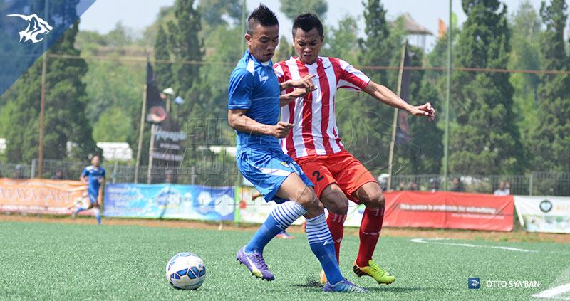 foto-persib-bandung-vs-bareti-ujicoba-di-football-plus-2015-RUDIYANA-SIM_6250