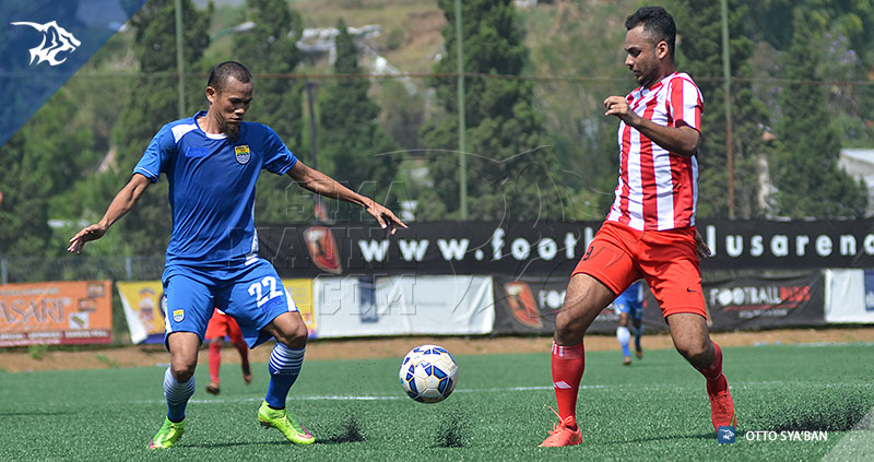 foto-persib-bandung-vs-bareti-ujicoba-di-football-plus-2015-SUPARDI-SIM_6208