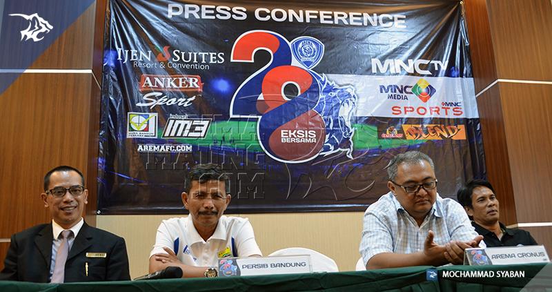 foto-persib-vs-arema-HUT-konpers-malang-2015-SIM_4933