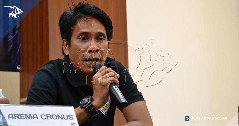 foto-persib-vs-arema-HUT-konpers-malang-2015-SIM_4946