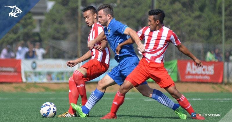 foto-persib-vs-bareti-fc-lapangan-football-plus-2015-ilija-spasojevic-19619849
